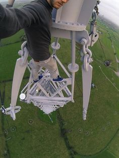 james-kingston-radio-tower-climb