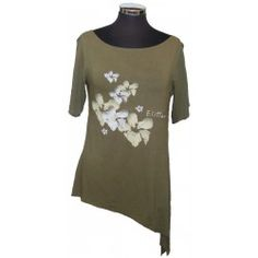 Nasa, Tunic Tops, Long Sleeve, Sleeves, Mens Tops, T Shirt, Women, Fashion, Supreme T Shirt