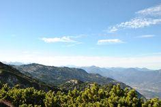 Auf dem Untersberg... Mountains, Nature, Travel, Pictures, Naturaleza, Viajes, Trips, Off Grid, Natural