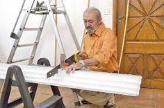 """Résultat de recherche d'images pour """"couper baguette angle plafond"""""""