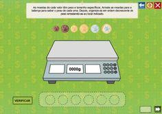 Educação Infantil - Nível 3 (crianças entre 6 a 8 anos): Jornal