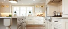 Kitchen Renovation Design, Pictures, Remodel, Decor and Ideas - page 48