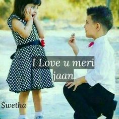 love u jaan \ love u & love u quotes for him & love unconditionally quotes & love u jaan & love u mom & love urself quotes & love urdu poetry & love u images Love U Mom, Child Love, Man In Love, True Love Quotes, Romantic Love Quotes, Beautiful Love, Cute Love, Love U Forever, Images And Words