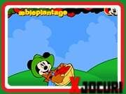 Slot Online, Mickey Mouse, Family Guy, Usa, Fictional Characters, Fantasy Characters, Baby Mouse, Griffins, U.s. States