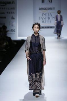 Ikai by Ragini Ahuja collection