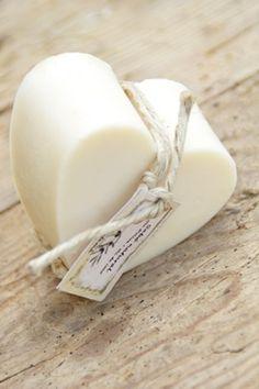 Cream  ~ Soft Beige / Eggshell / Ivory / Linen / Oatmeal/ Pearl ~