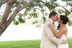Romantic White, Grey and Pink Davis Islands Garden Club Wedding - Tampa Wedding Photographer Jerdan Photography (29)