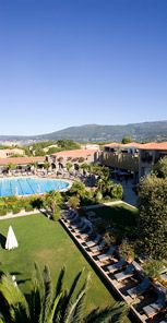 ClubMed #France Opio en Provence Tennis Resort Packages by www.goeasy-travel.com