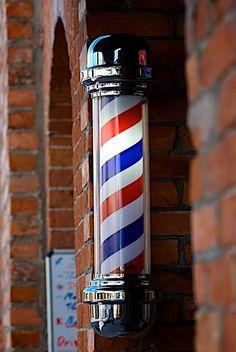 #barbers #beardgrooming