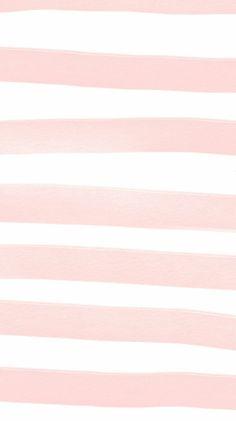 New Painting Wallpaper Iphone Pattern Print Ideas Painting Wallpaper, Pastel Wallpaper, Blue Wallpapers, Trendy Wallpaper, Pretty Wallpapers, Iphone Wallpapers, Cute Wallpaper For Girls, The Best Wallpapers, Chevron Wallpaper