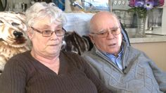 Deportation has been ordered for a couple in their 70s living in N.B., being told it's because of health-care costs. http://www.ctvnews.ca/video?clipId=535818&playlistId=1.2200257&binId=1.810401&playlistPageNum=1&binPageNum=1