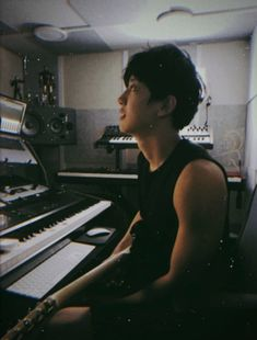 Thinking of writing a song for him any thoughts krp openrp daddyrp asianrp allrp exorp chanyeolrp ulzzangrp literaterp kpoprp btsrp nctrp literateroleplay nsfwrp chanhunshipper chanyeolrpw chanyeol sehunedit Park Chanyeol Exo, Kaisoo, Exo Chanyeol, Chanbaek, Kyungsoo, Kris Wu, Got7, Exo For Life, Rapper