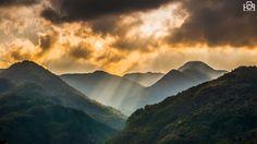 Lago di Cavazzo by Fabio Porcelli on 500px