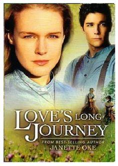 Sapato De Fogo: Longa jornada do amor. 3º da Saga Love Comes Softl...