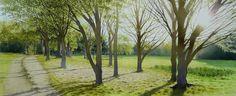 A Individualidade Criativa: O pintor Thierry Duval vaidartudoaomesmo.blogspot.com1434 × 586Buscar por imagen O pintor Thierry Duval thierry duval artist - Buscar con Google
