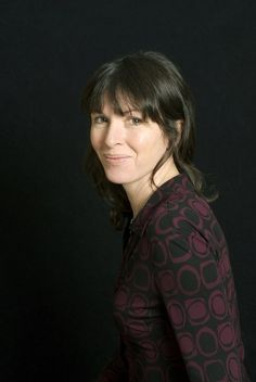 Author Rachel Cusk has a new novel Outline, and is currently writing a play—a version of Medea, that original literary bad mother, for the Almeida Theatre in London—Cusk is also completing a sequel to Outline, which she hopes to finish this summer.