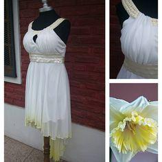 #fiesta #piezasunicas #look #fashion #Spring #party #style #look