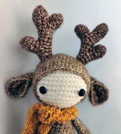 Reindeer, Etsy, Cotton, Crafts, Design, Washing Machine, Handarbeit, Manualidades