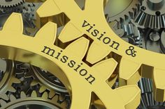 The difference between vision and mission – an orgtology perspective Regulatory Compliance, Dividend Stocks, Sales Letter, The Motley Fool, Property Management, Machine Learning, Stock Market, Investing, 3d Rendering