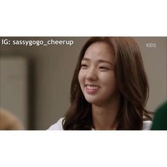 Sassy Go Go Episode 11's spoiler - Sooah decided to comeback to the school and face what she've done and receive the punishment even though her mom told her not to comeback to the school. When she comeback, everyone welcome her warmly❤️ - #발칙하게고고 #cheerup #sassygogo #kbs2 #kbs #kdrama #leewongeun #jungeunji #apink #chaesoobin #vixxn #jisoo #kpop