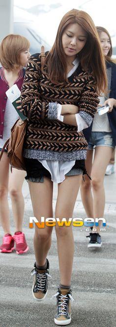 sooyoung <3 snsd girls generation smtown kpop idol k-pop