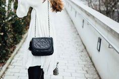 Black & White - You rock my life