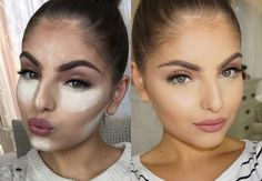 15 Makeup Hacks That Every Woman Should Know