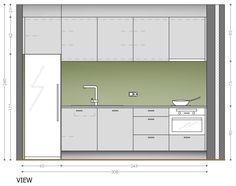 Google Image Result for http://twicemice.com/wp-content/uploads/2009/06/kitchen-view.jpg