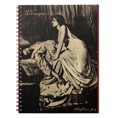 Vintage Gothic, Vintage Horror, Halloween Gifts, Vintage Halloween, Halloween Ideas, Conjuring 3 Full Movie, Blade Runner Poster, Victorian Vampire, Female Vampire