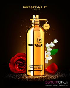 Perfume Scents, Perfume Bottles, Fragrance, Paris, Tonka Bohne, Beautiful Perfume, Vodka Bottle, Big Money, Hugo Boss