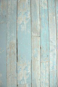 Tapete Rustikal details zu vliestapete antik holz rustikal verwittert beige braun
