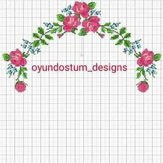 1 million+ Stunning Free Images to Use Anywhere Cross Stitch Rose, Cross Stitch Flowers, Cross Stitch Patterns, Palestinian Embroidery, Free To Use Images, Cross Stitching, Finding Yourself, Bullet Journal, Diy Crafts