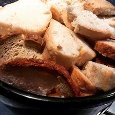 Non sprecato il pane raffermo !! Guardate che meravigliose torte vi ho fatto! E sono squisite! Don't WASTE dried bread !