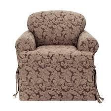 Image result for sala set cover design Sala Set, Set Cover, Cover Design, Armchair, Image, Furniture, Home Decor, Sofa Chair, Single Sofa