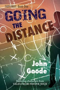 Going the Distance (Fadeaway #1) | Gay Book Reviews – M/M Book Reviews