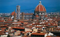 Florence-MUST VISIT this visit in Italy it was one of my favorites!!