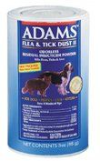 Adams Flea andTick Dust II-3oz *** Continue to the product at the image link.