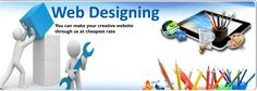 Your SEO Services offers first class website building and design services.