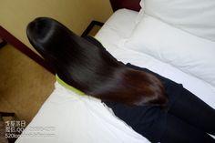 Bean Bag Chair, Long Hair, Furniture, Home Decor, Decoration Home, Room Decor, Beanbag Chair, Long Hairstyle, Home Furnishings