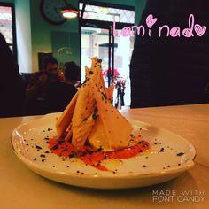 Bonito rosa con culi  #recetassanas #condeduquegente #muyrica #Gourmet #conservas #placeres by muyplacerenconserva