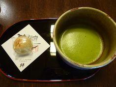 "Camera di ""Kizuna"" (Hotel), Shuzenji-Onsen (Terme) Shizuoka Japan (Settembre)"