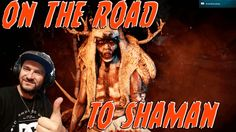 Farcry Primal-- PC-- (ON THE ROAD TO SHAMAH) #2 Episode