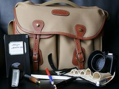Travel Gear Light | Flickr - Photo Sharing!
