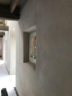Wabi Sabi, Door Handles, Garage, Bathtub, Doors, Bathroom, Home Decor, Style, Whitewash