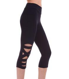 04655c1e4d64f #MargaritaActivewear 14004T Supplex Capri • Margarita offers amazing  clothing range of supplex #womencapri that