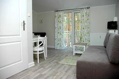 Apartament nad jeziorem * Sława idealne wakacje ! (5598217203) - Allegro.pl - Więcej niż aukcje.