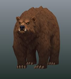 Rawr. #gamedev #eoe #rpg Game Dev, Lion Sculpture, Survival, Statue, Games, Animals, Rpg, Animales, Animaux