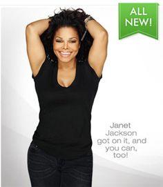 Janet Jackson, plastic surgery Plastic Surgery Photos, Celebrity Plastic Surgery, Celebrities Before And After, Janet Jackson, Celebrity Photos, Breast, Celebs, Star, Face