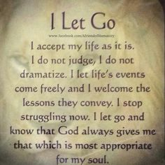 Live and let god quotes: life quotes and words to live by : Bible Quotes, Bible Verses, Me Quotes, Motivational Quotes, Inspirational Quotes, Scriptures, Peace Quotes, Favor Quotes, Gods Will Quotes