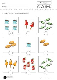 1 million+ Stunning Free Images to Use Anywhere Teaching Handwriting, Handwriting Practice, Kindergarten Math, Preschool Activities, Math Tables, Math Sheets, School Frame, Education Jobs, Free To Use Images